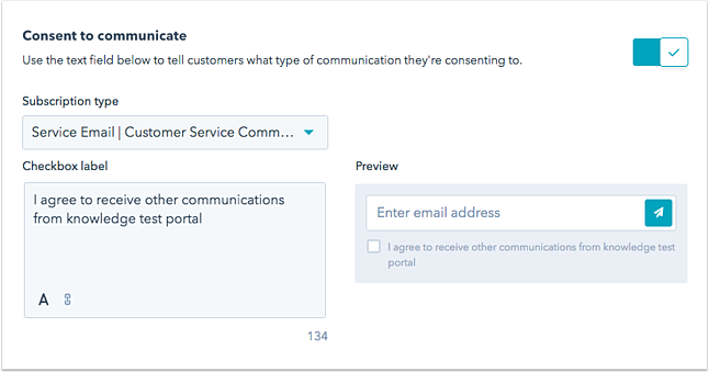 10_chatflows-live-chat-consent-to-communicate