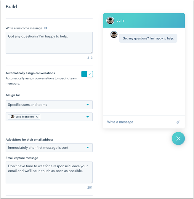 1_updated-live-chat-build-tab