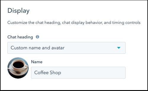 5_edit-live-chat-heading