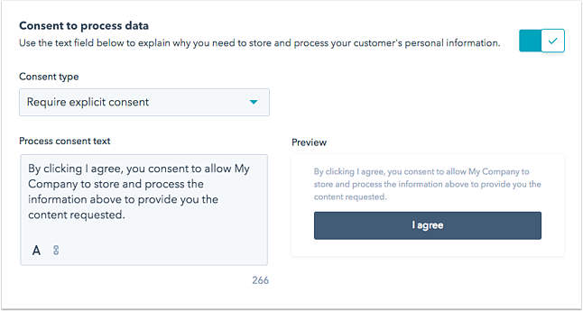 9_chatflows-live-chat-consent-to-process-data