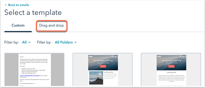 drag-and-drop-tab-select