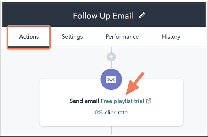 edit-workflow-email