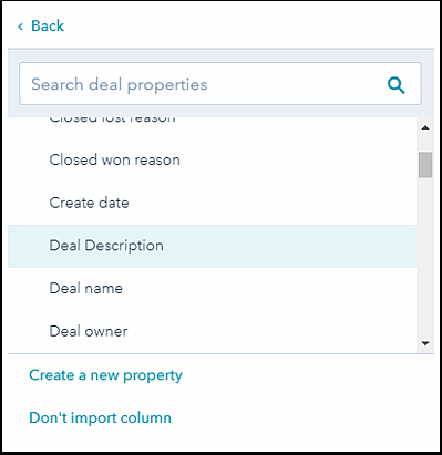dropdown-menu-beside-properties