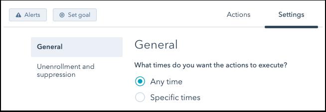 general-settings-tab