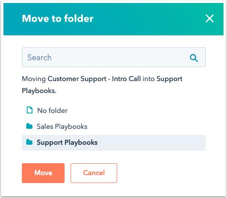 playbooks-select-a-folder