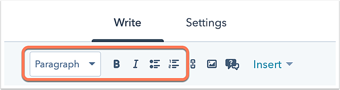 playbooks-toolbar-editor