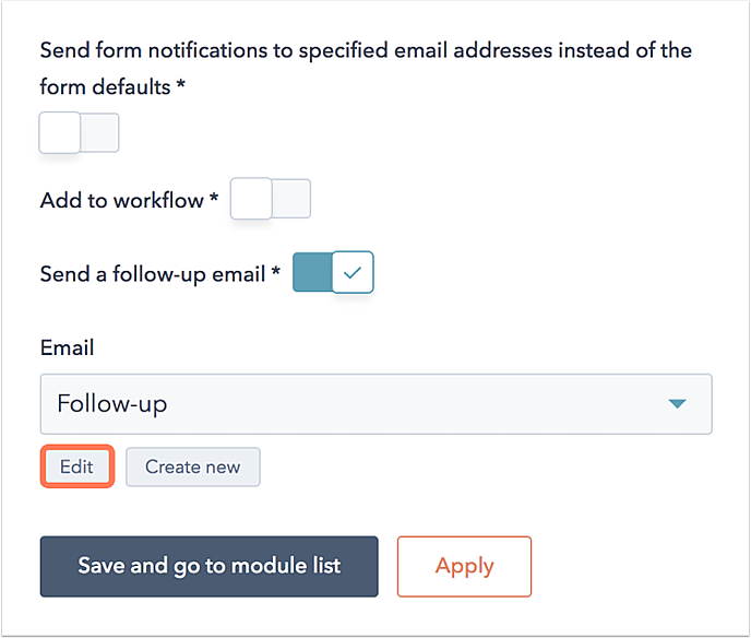 send-a-follow-up-email