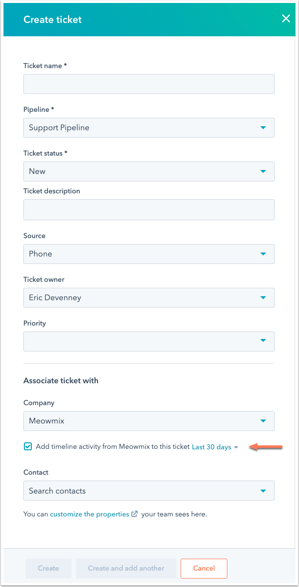 ticket-create-sidebar-associate