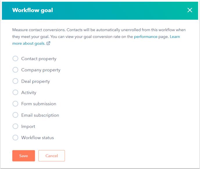 workflow-goal