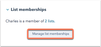 refresh-list-memberships